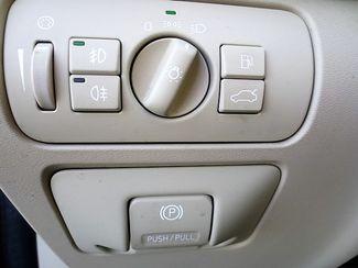 2010 Volvo XC60 NAV & DVD Low Miles ! T6 AWD 3.0T Bend, Oregon 15