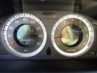 2010 Volvo XC60 NAV & DVD Low Miles ! T6 AWD 3.0T Bend, Oregon 16