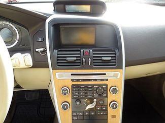 2010 Volvo XC60 NAV & DVD Low Miles ! T6 AWD 3.0T Bend, Oregon 17