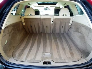2010 Volvo XC60 NAV & DVD Low Miles ! T6 AWD 3.0T Bend, Oregon 20
