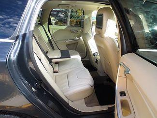 2010 Volvo XC60 NAV & DVD Low Miles ! T6 AWD 3.0T Bend, Oregon 21