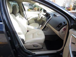 2010 Volvo XC60 NAV & DVD Low Miles ! T6 AWD 3.0T Bend, Oregon 22