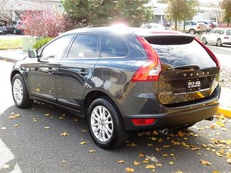 2010 Volvo XC60 NAV & DVD Low Miles ! T6 AWD 3.0T Bend, Oregon 6