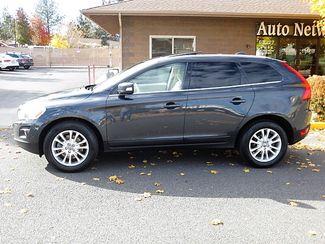 2010 Volvo XC60 NAV & DVD Low Miles ! T6 AWD 3.0T Bend, Oregon 7