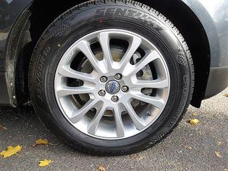 2010 Volvo XC60 NAV & DVD Low Miles ! T6 AWD 3.0T Bend, Oregon 8
