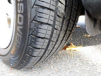 2010 Volvo XC60 NAV & DVD Low Miles ! T6 AWD 3.0T Bend, Oregon 9