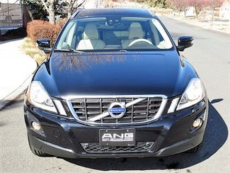 2010 Volvo XC60 T6 AWD Low Miles 3.0T Bend, Oregon 1