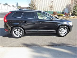 2010 Volvo XC60 T6 AWD Low Miles 3.0T Bend, Oregon 3