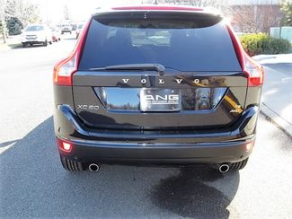 2010 Volvo XC60 T6 AWD Low Miles 3.0T Bend, Oregon 5