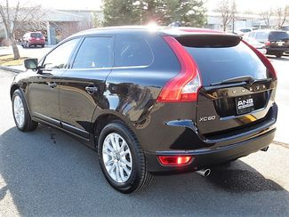 2010 Volvo XC60 T6 AWD Low Miles 3.0T Bend, Oregon 6