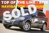 2010 Volvo XC60 3.0T - NAVIGATION - BLIND SPOT ASSIST BURBANK, California