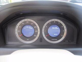 2010 Volvo XC60 3.0T Englewood, Colorado 30
