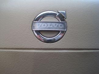 2010 Volvo XC60 3.0T Englewood, Colorado 33