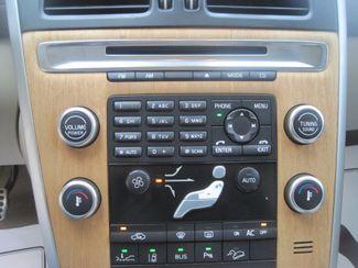 2010 Volvo XC60 3.0T Englewood, Colorado 38