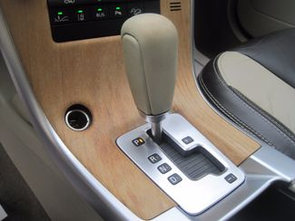 2010 Volvo XC60 3.0T Englewood, Colorado 39