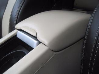 2010 Volvo XC60 3.0T Englewood, Colorado 41