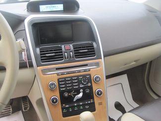 2010 Volvo XC60 3.0T Englewood, Colorado 43