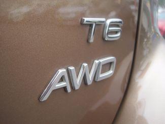2010 Volvo XC60 3.0T Englewood, Colorado 58