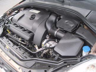 2010 Volvo XC60 3.0T Englewood, Colorado 59