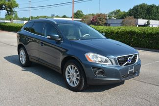 2010 Volvo XC60 3.0T Memphis, Tennessee 2