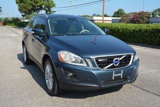 2010 Volvo XC60 3.0T Memphis, Tennessee 3