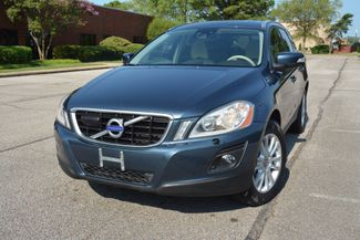 2010 Volvo XC60 3.0T Memphis, Tennessee 1