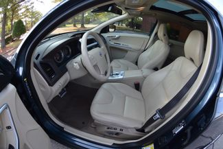 2010 Volvo XC60 3.0T Memphis, Tennessee 12