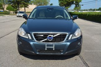 2010 Volvo XC60 3.0T Memphis, Tennessee 4