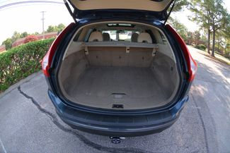 2010 Volvo XC60 3.0T Memphis, Tennessee 25