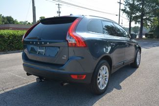 2010 Volvo XC60 3.0T Memphis, Tennessee 5