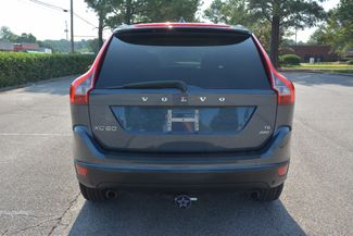 2010 Volvo XC60 3.0T Memphis, Tennessee 7