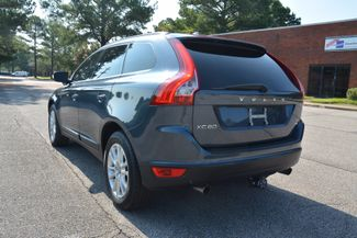 2010 Volvo XC60 3.0T Memphis, Tennessee 8