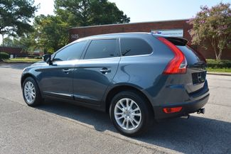 2010 Volvo XC60 3.0T Memphis, Tennessee 9