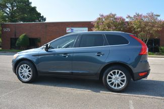 2010 Volvo XC60 3.0T Memphis, Tennessee 10