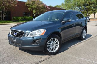 2010 Volvo XC60 3.0T Memphis, Tennessee