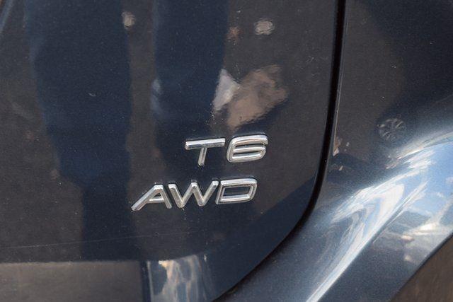 2010 Volvo XC60 T6 Richmond Hill, New York 10