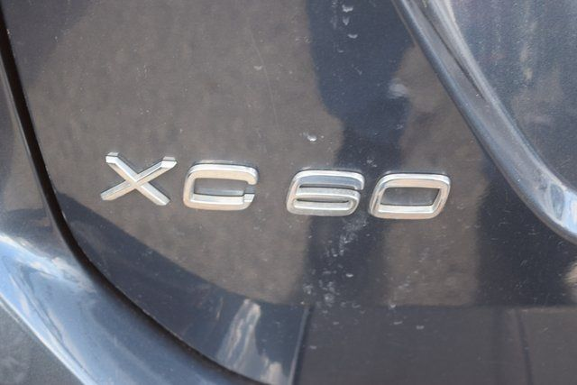 2010 Volvo XC60 T6 Richmond Hill, New York 11