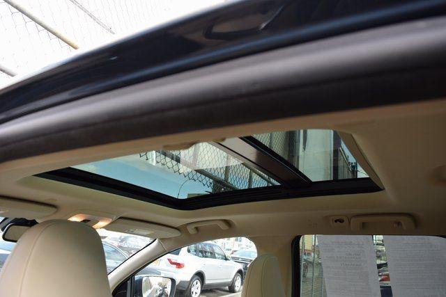 2010 Volvo XC60 T6 Richmond Hill, New York 14
