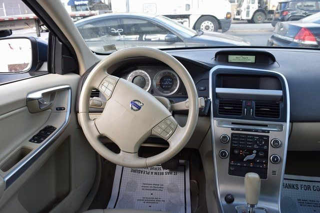 2010 Volvo XC60 T6 Richmond Hill, New York 16