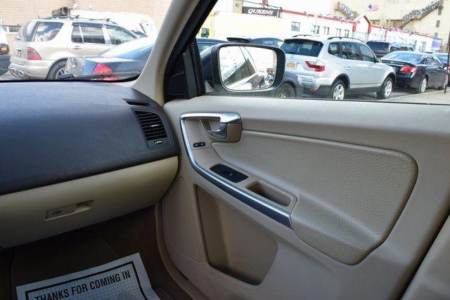 2010 Volvo XC60 T6 Richmond Hill, New York 18