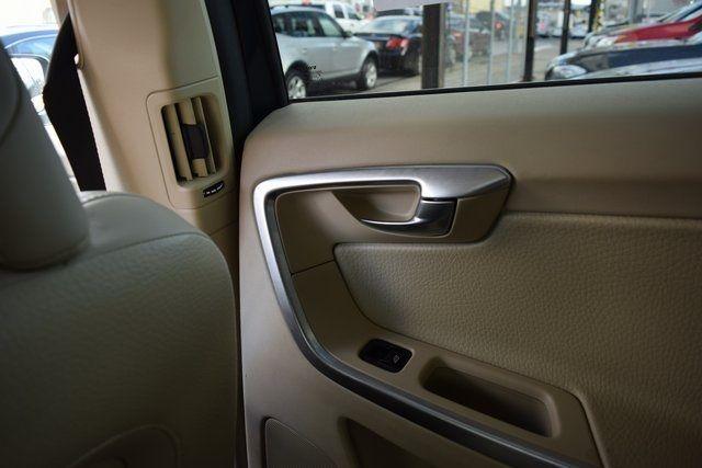 2010 Volvo XC60 T6 Richmond Hill, New York 21