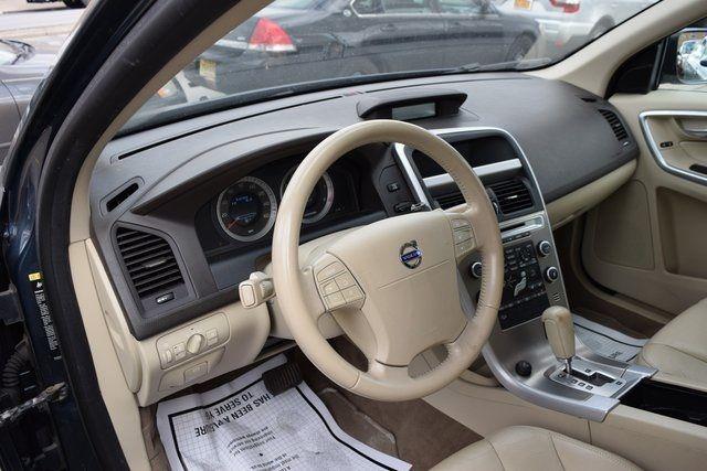 2010 Volvo XC60 T6 Richmond Hill, New York 24