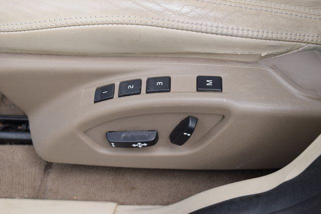 2010 Volvo XC60 T6 Richmond Hill, New York 25