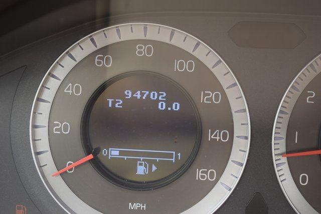 2010 Volvo XC60 T6 Richmond Hill, New York 27