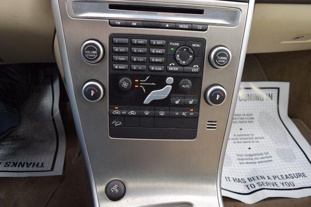 2010 Volvo XC60 T6 Richmond Hill, New York 29