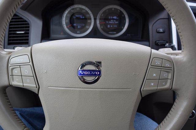 2010 Volvo XC60 T6 Richmond Hill, New York 30