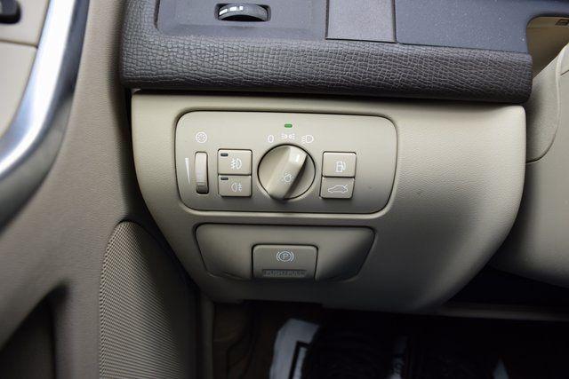 2010 Volvo XC60 T6 Richmond Hill, New York 31
