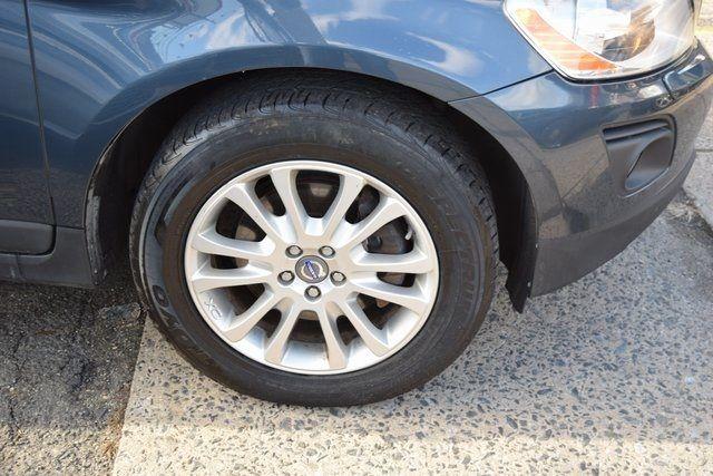 2010 Volvo XC60 T6 Richmond Hill, New York 6