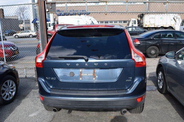 2010 Volvo XC60 T6 Richmond Hill, New York 9