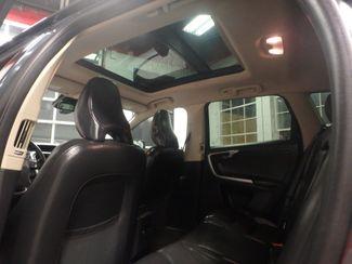 2010 Volvo Xc60 3.0t Awd STUNNING, LUXURIOUS, SAFE, GREAT PERFORMANCE! Saint Louis Park, MN 11